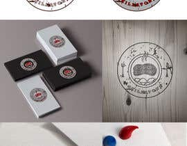 #24 для Logo Design/Разработка логотипа  (restaurant equipment). от maryanakons