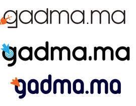 jasminajevtic tarafından Design a Logo for new job search engine için no 16