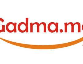 Nro 31 kilpailuun Design a Logo for new job search engine käyttäjältä mhm29