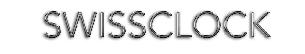 Enhance an existing logo için 1 numaralı Yarışma Girdisi