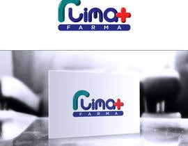 #30 for Projetar um Logo para farmacia by planow