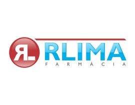 #34 for Projetar um Logo para farmacia by raphaeliglesias
