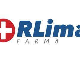 #15 for Projetar um Logo para farmacia af dvdboldrin