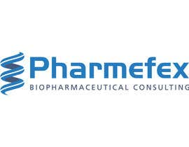 #223 for Logo for Biopharmaceutical Consulting business af jobee