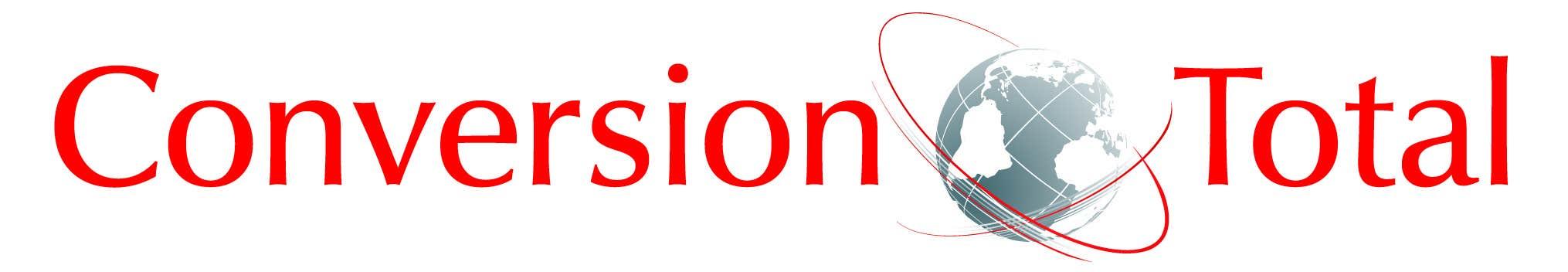 Konkurrenceindlæg #                                        67                                      for                                         Create a logo