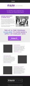 #2 for Email Template & Design by wonderart