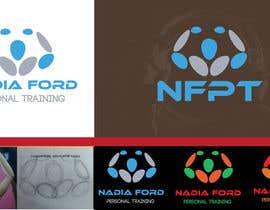 Nro 9 kilpailuun Design a Logo for my Personal Training Business käyttäjältä mno55a4c92a22e8b