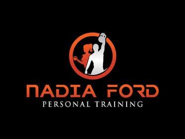 DesignDevil007 tarafından Design a Logo for my Personal Training Business için no 19