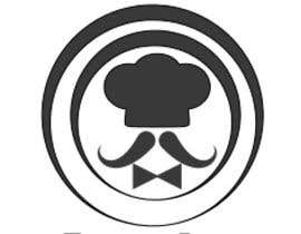 Nro 14 kilpailuun Design a Logo käyttäjältä PrakhyatM