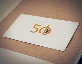 Nro 14 kilpailuun Design a Logo käyttäjältä wephicsdesign