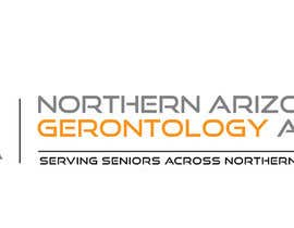 #55 for Design a Logo for Gerontology Association af webmastersud