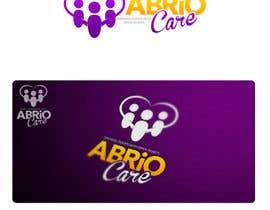 #49 para Design a Logo for Homecare Company por HallidayBooks