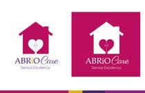 Contest Entry #14 for Design a Logo for Homecare Company