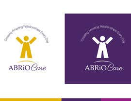 #16 for Design a Logo for Homecare Company af LEDUARDO
