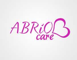 #45 untuk Design a Logo for Homecare Company oleh BrainJR