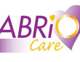 #4 para Design a Logo for Homecare Company por Ravenstar66