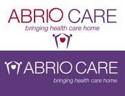 Contest Entry #37 for Design a Logo for Homecare Company