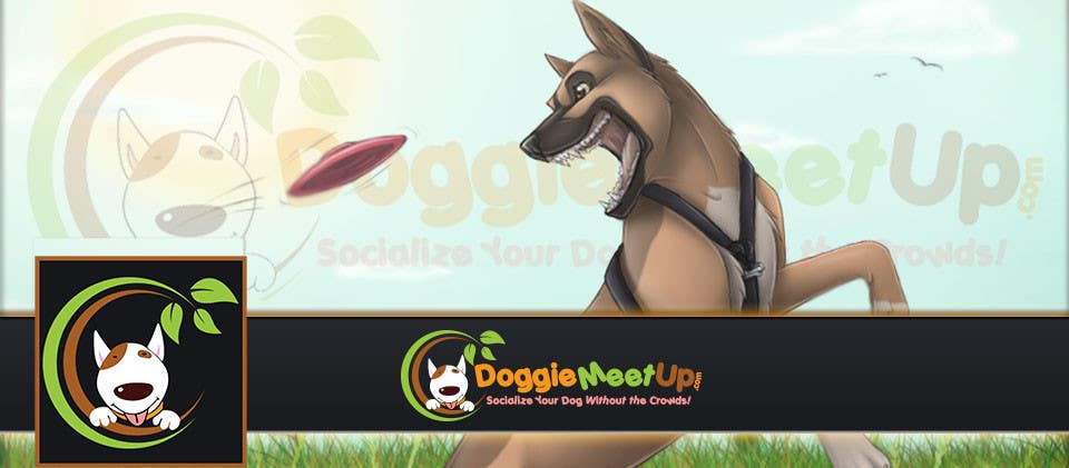 #40 for Design a Facebook Banner and Profile Pic by prefetchhabib