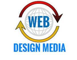 Nro 7 kilpailuun design a logo käyttäjältä PrakhyatM