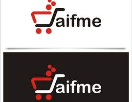 #68 for Logo for Online Shopping Website af indraDhe