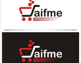 #69 for Logo for Online Shopping Website af indraDhe
