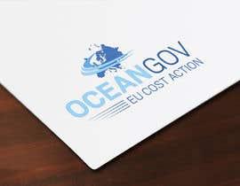 vasked71 tarafından Design a Logo 'OceanGov' Science Network için no 62