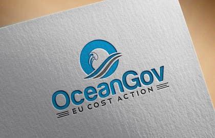 anurag132115 tarafından Design a Logo 'OceanGov' Science Network için no 148