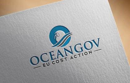 anurag132115 tarafından Design a Logo 'OceanGov' Science Network için no 149