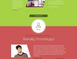 nº 3 pour Design Freelancer.com's new Blog! par mizanurrahman20