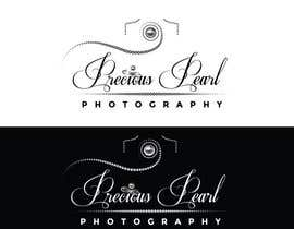 #76 cho Design a Logo for Precious Pearl Photography bởi zaldslim