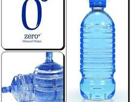 #42 para We need a Brand-name and a Logo for a Swedish Natural Mineral Special Drinking Water Company por moizaloya