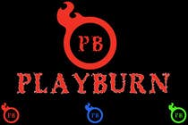 Graphic Design Contest Entry #72 for Graphic Design for Playburn