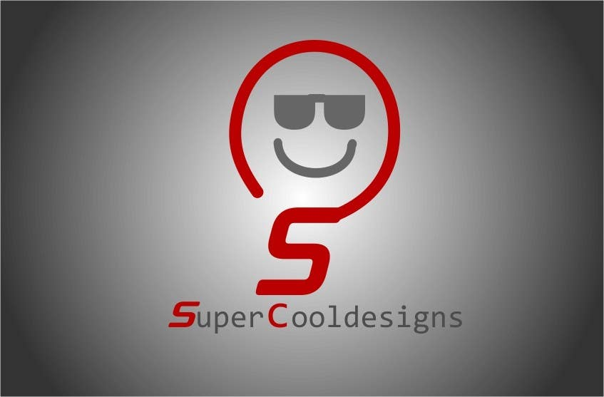 #7 for Creative Logo Design by tainahsubtil