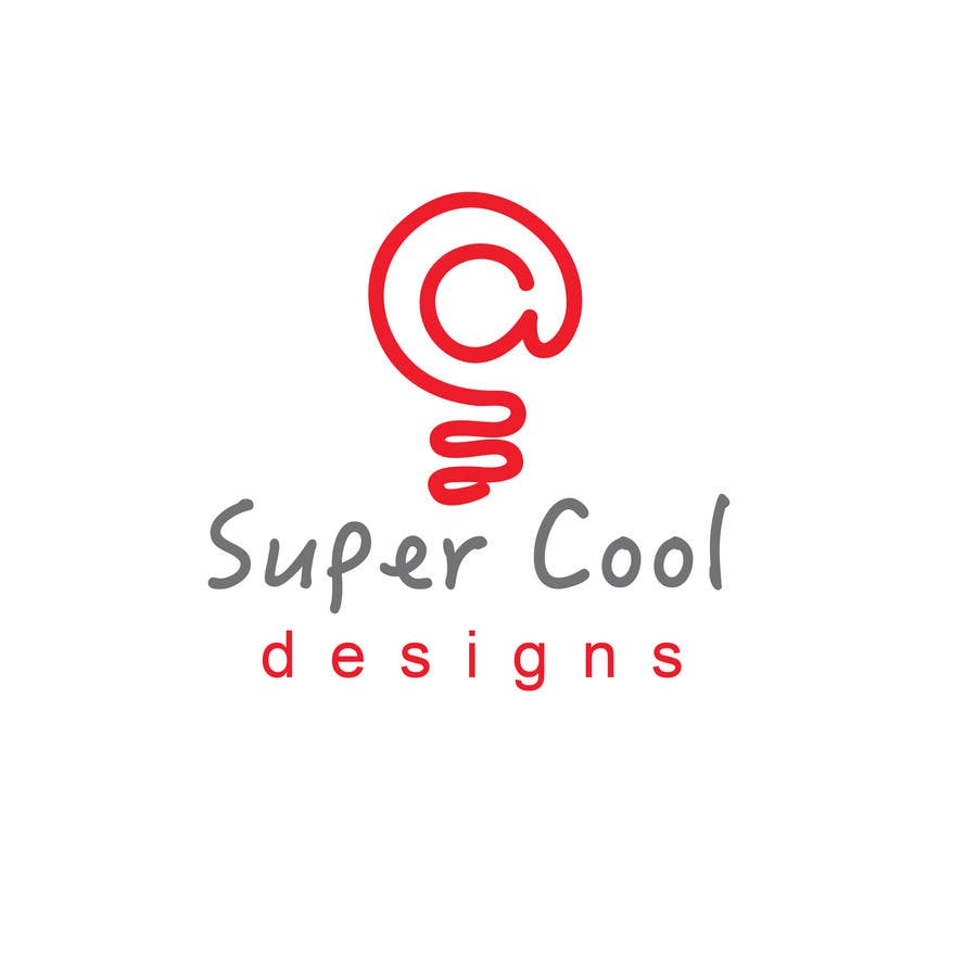 #26 for Creative Logo Design by nataliasanmelo