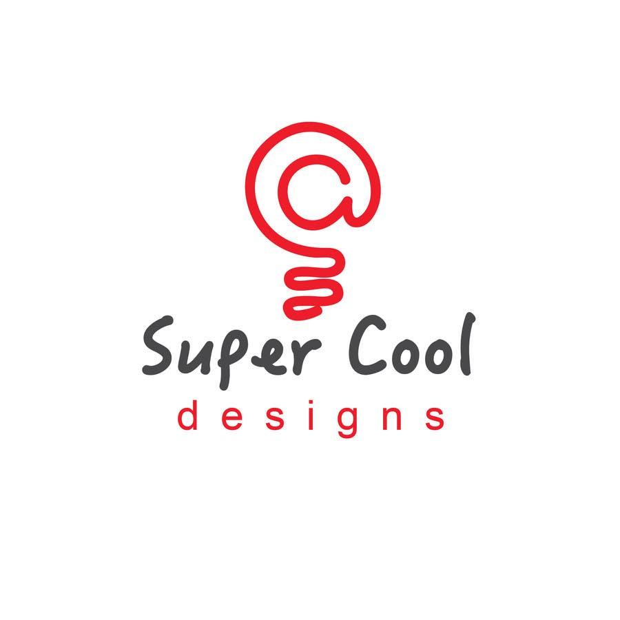 #29 for Creative Logo Design by nataliasanmelo