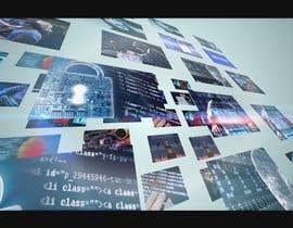 Nro 1 kilpailuun Edit and Render an After Effects Intro Video for an Event Video käyttäjältä S4itatel