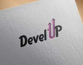 Nro 94 kilpailuun Design my Logo and Business Card käyttäjältä MahbubHasan94