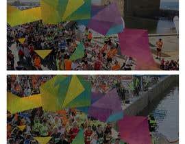 Nro 3 kilpailuun Website Photo/Header käyttäjältä mohosinmiah0122