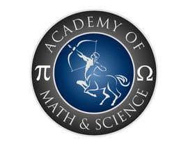 Nro 34 kilpailuun Design a school Logo for the Centaurs käyttäjältä luiscosta71