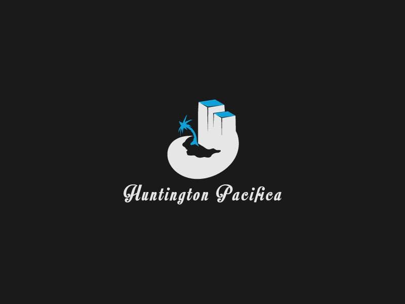 #31 for Design a Logo for Commercial Building by mjuliakbar