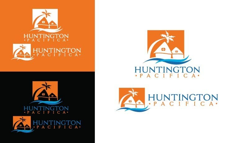 #55 for Design a Logo for Commercial Building by jass191