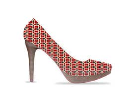 femi2c tarafından Design a pattern için no 139