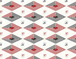 tflbr tarafından Design a pattern için no 150