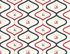 tflbr tarafından Design a pattern için no 154