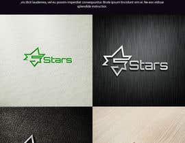 rana60 tarafından Logo 5 Stars için no 221
