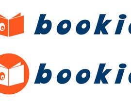 vstankovic5 tarafından Design a Logo için no 27