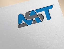 sunmoon1 tarafından Catchy logo design for (MST) için no 25
