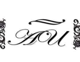 Nro 6 kilpailuun Разработка логотипа для дирижера!))) käyttäjältä chert12