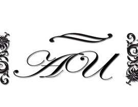 #6 for Разработка логотипа для дирижера!))) by chert12