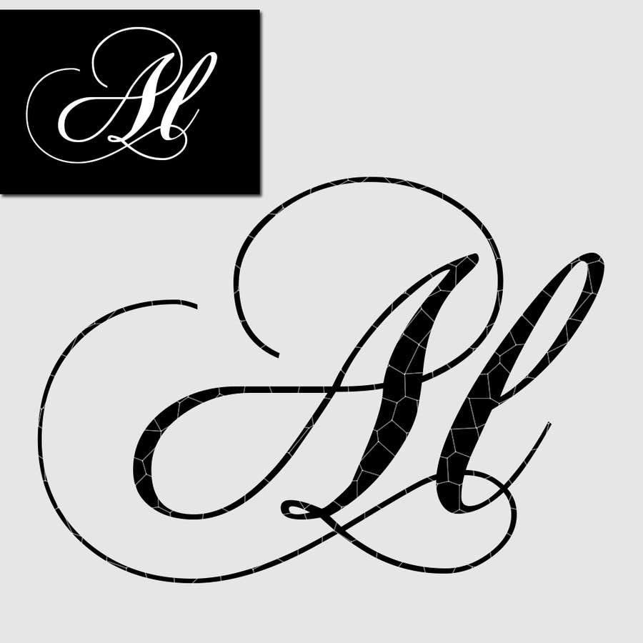 Bài tham dự cuộc thi #5 cho Разработка логотипа для дирижера!)))